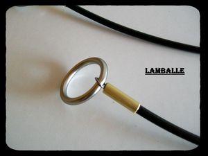 lamballe4