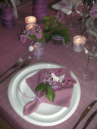 table_lilas_018