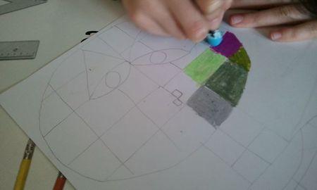 atelier Klee CE2 (7)