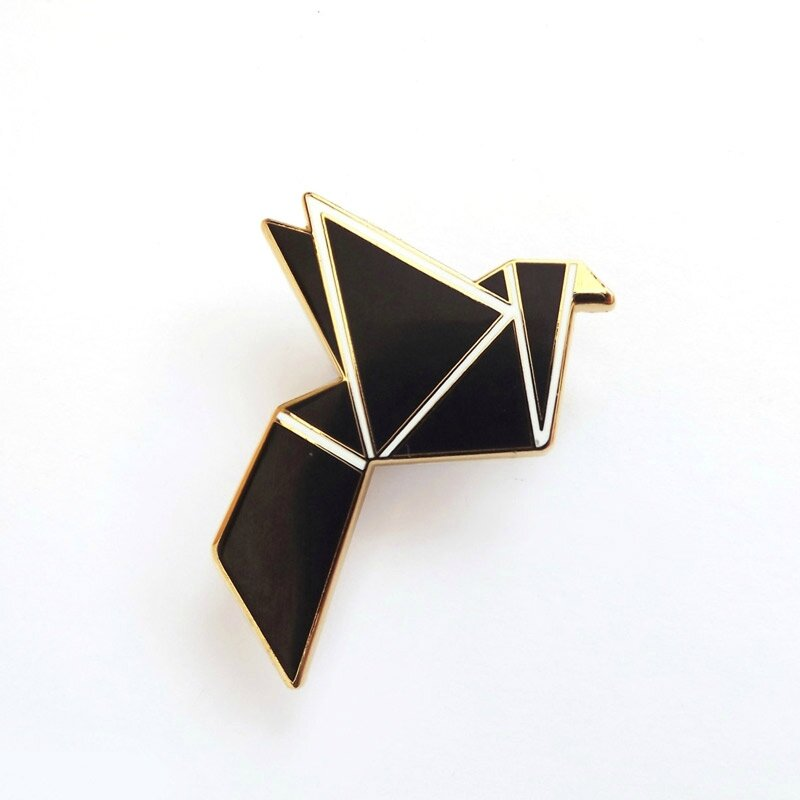 sketch-inc-broche-origami-grue