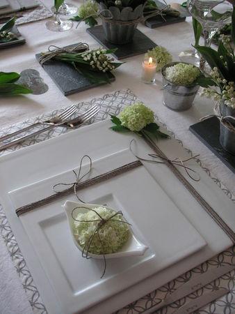 table_1er_mai_044