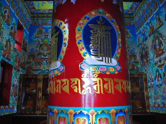 Boddhgaya