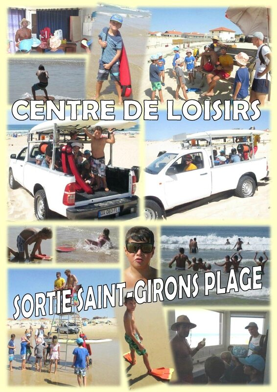 Plaquette Sortie Saint-Girons (A3)-page-001