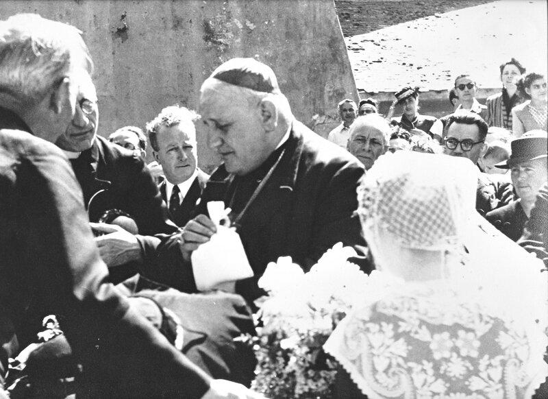 Roncalli - Batz 1948 sc