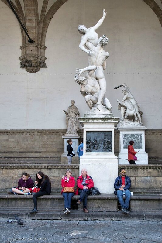w_Florence statue_20150414_6374