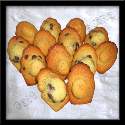madeleines01