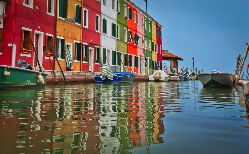 burano-reflections-1