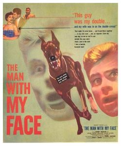 The_Man_With_My_Face