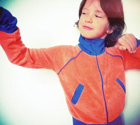 veste_orange_1