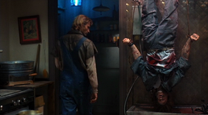 Texas_Chainsaw_3_31