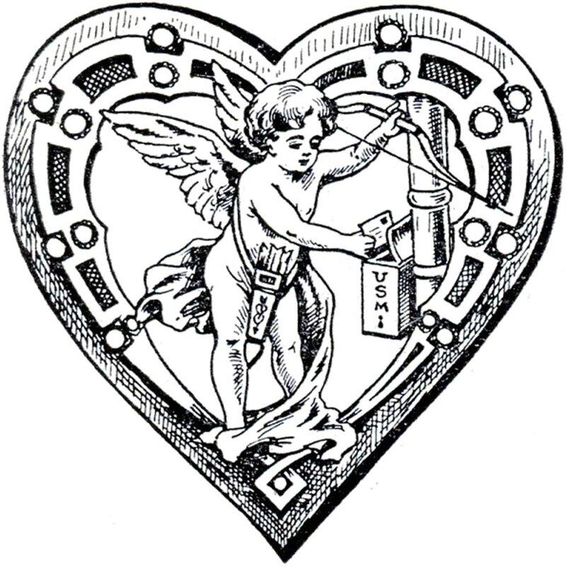 Coeur bijoux 3 (1)