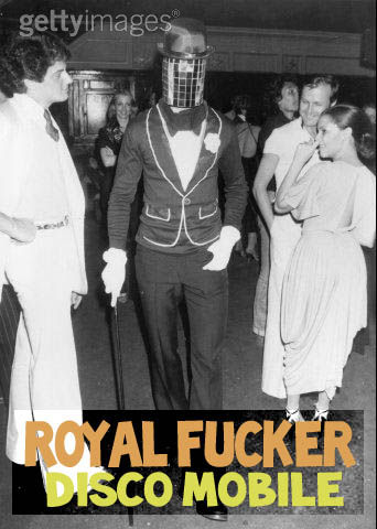 royal_disco