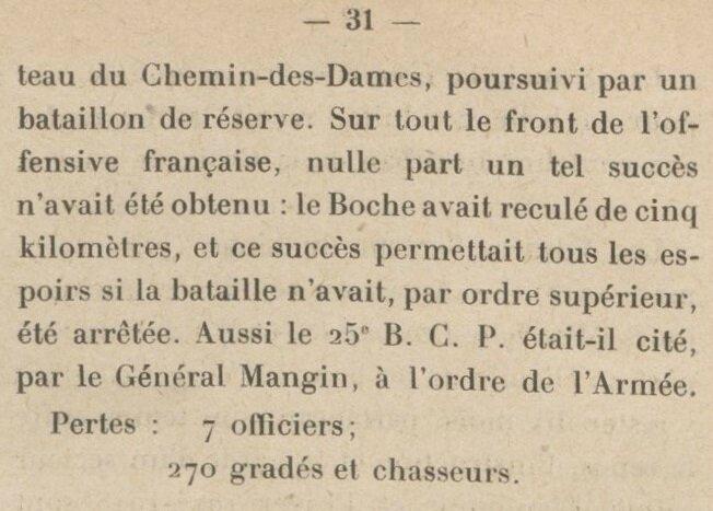 HISTO 25e BCP 3 Hstorique_du_25e_bataillon_de_[