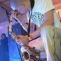 Big Bang Val St Lambert 15/09/07