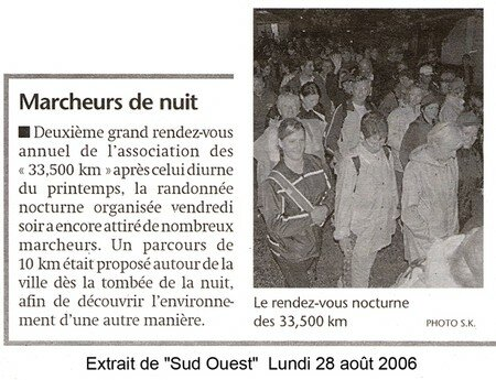 SudOuest28082006