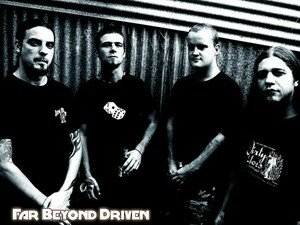 Far_Beyond_Driven_Main