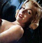 1950_AllAboutEve_Studio_061_030