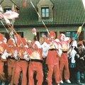 carnaval 2000 -3