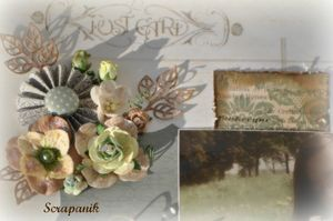 page scrapbooking (2)