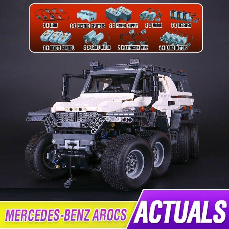 2016-New-LEPIN-23011-2959Pcs-Technic-Series-Off-road-vehicle-Model-Building-Kits-Block-Bricks-Compatible_1500x1500_STRETCH_115