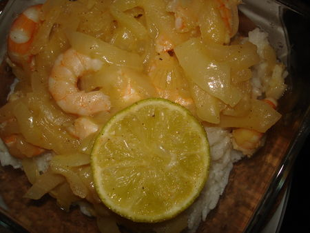 Yassa_de_crevettes__5_