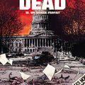 Walking dead tome 12