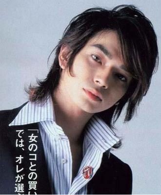 jun_matsumoto_hairstyle2_1_
