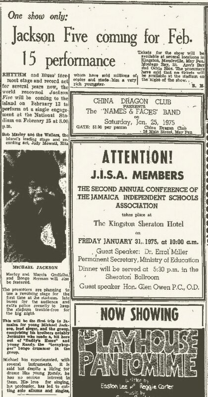 1975-01-24-jackson-5-concert-announcement-wailers-mention