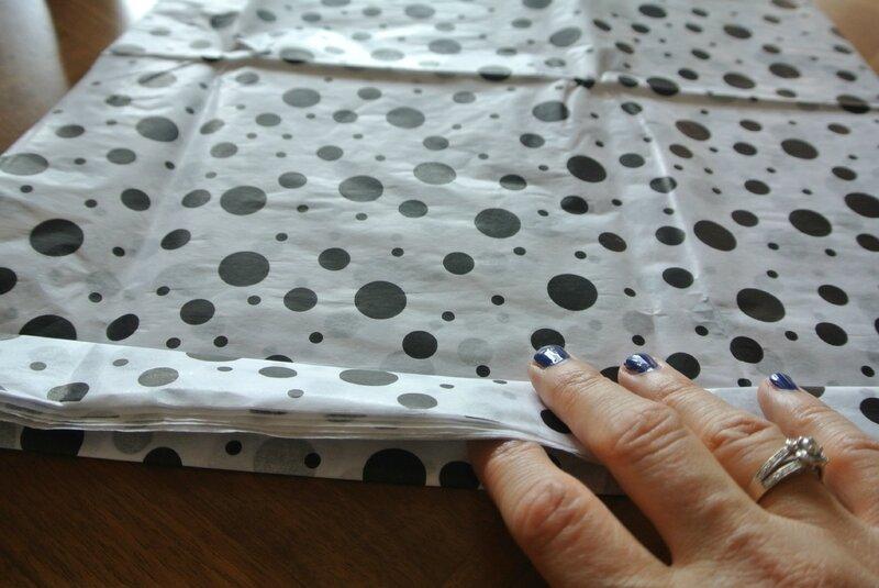 pompons papier soie 016