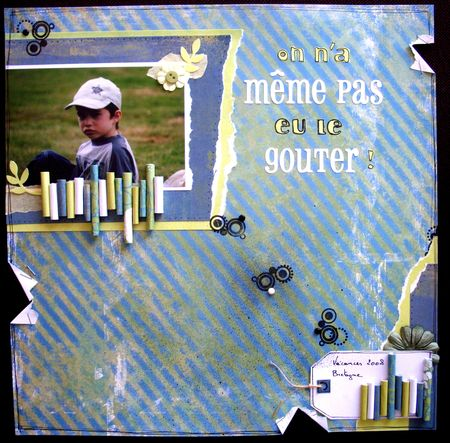 page_gouter