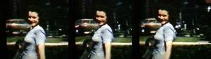 1943_NormaJeane_Fragments00100