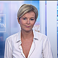 estellecolin01.2016_10_01_7h30telematinFRANCE2