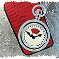 ART 2014 11 carte tag montre 3
