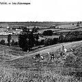 EPPE-SAUVAGE