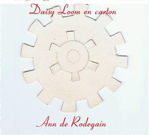 daisy_loom_carton_rond_dble