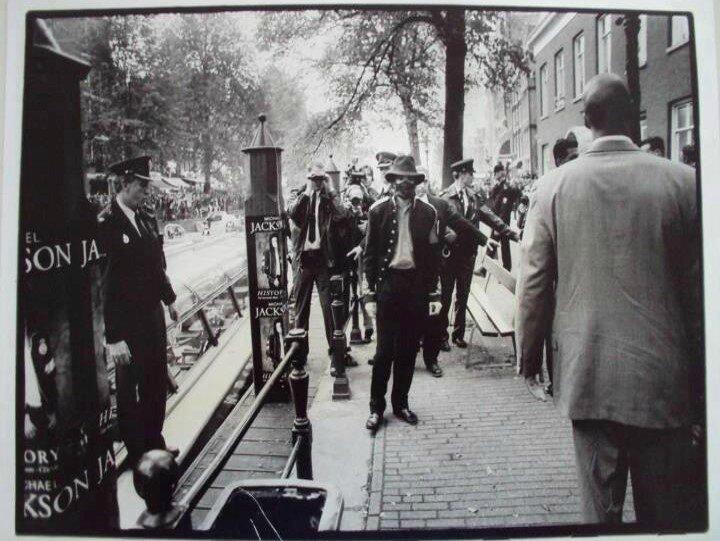 Michael-Jackson-in-Amsterdam