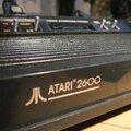 Atari 2600 modèle « s »