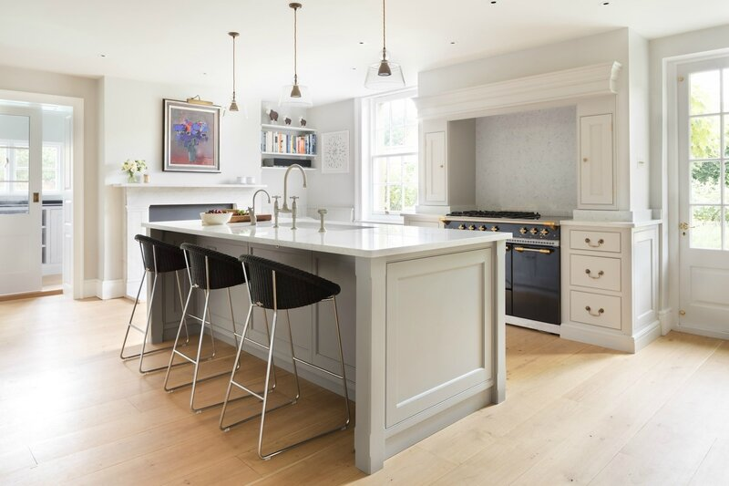 Georgian-Farmhouse-Kitchen-Hampshire-Humphrey-Munson-7