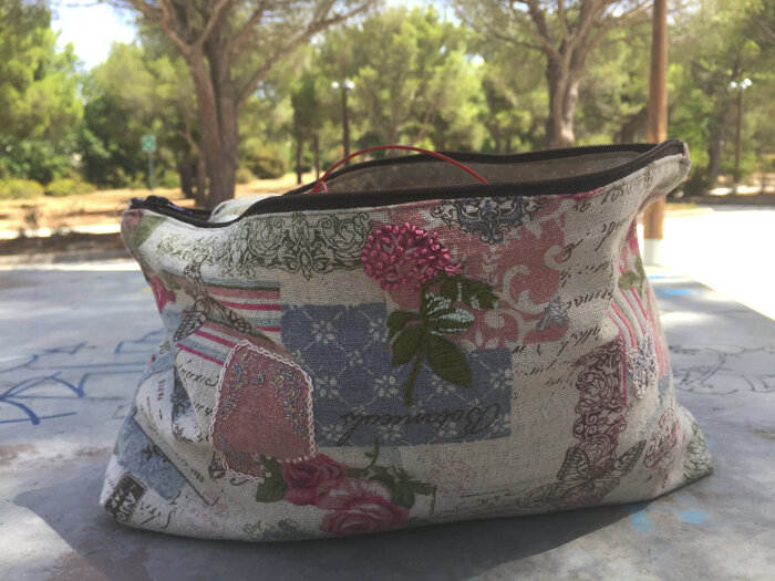 trousse-cousue-main-2doigtsdidee