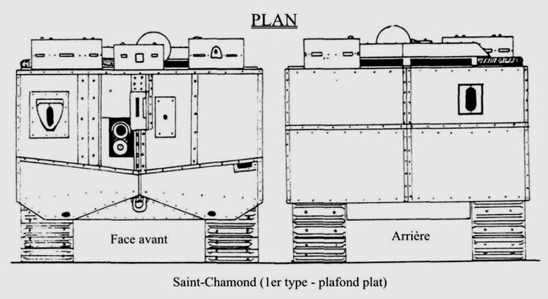 plan st chaumont2