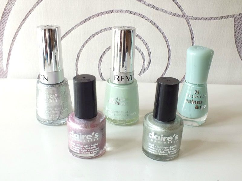 vernis-nailpolish-revlon-top-speed-860-metallic320-jaded-claires-holographique-essence-colour-and-go-frankfurt-76 (1)