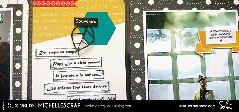 Michellescrap-Sokai-082016-Page2