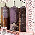 Le nouveau catalogue kippers créatif est paru - inspiration 5 de 2014 - des tas de nouveautés