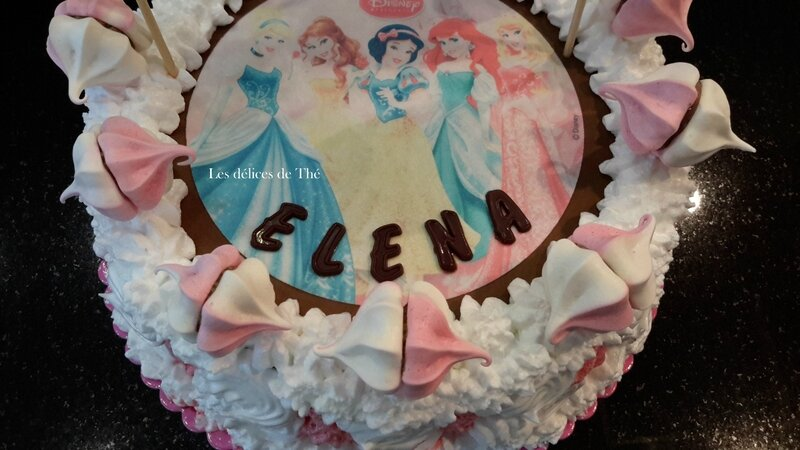 Gâteau Princesse au chocolat 24 02 18 (17)