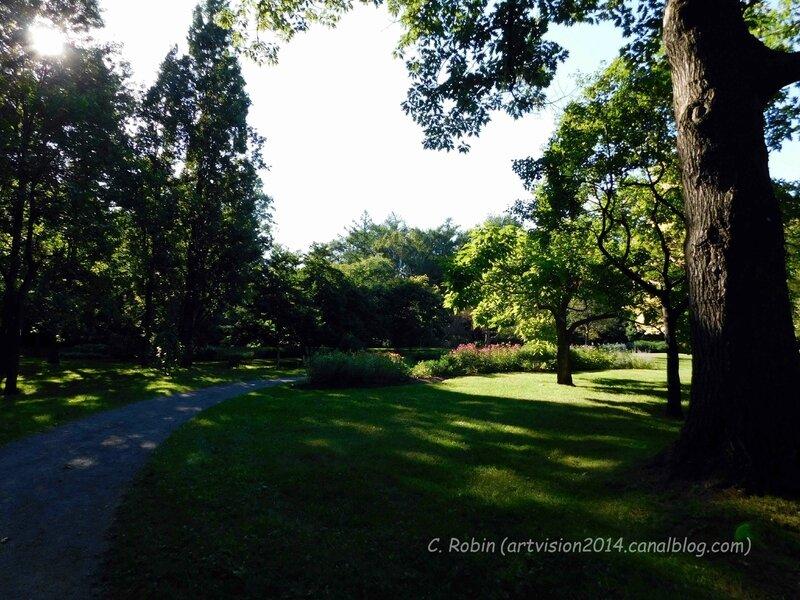 Bois-de-Coulonge-Arboretum-23