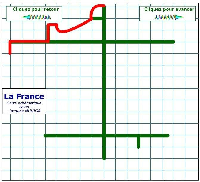 carte schématique France (11)
