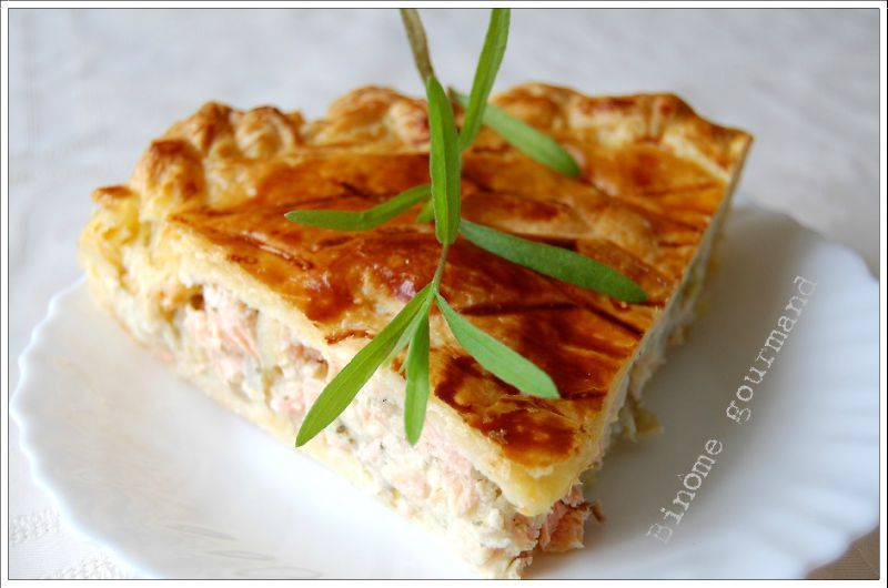 tourte saumon endives4