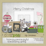 cpd_my_christmas_elements_600preview