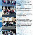 Bulletin municipal-page-024