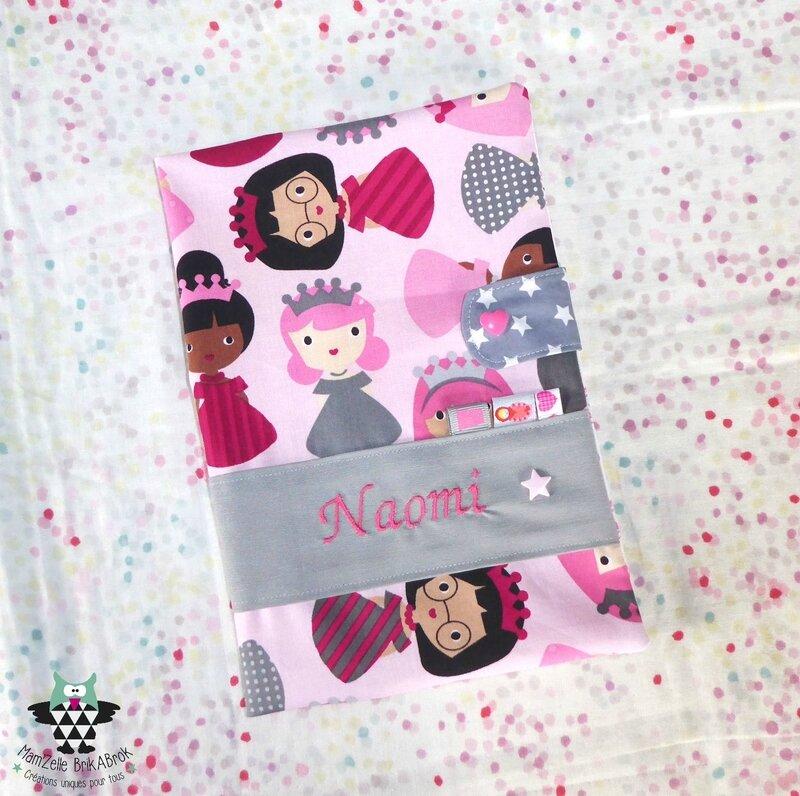 PCS Naomi 141117 1